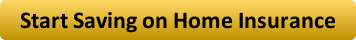 gold homeowners insurance quote button