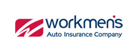 Workers Auto Insurance Company